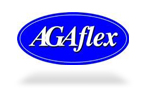 AgaFlex