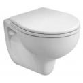 ceramika-sanitarna