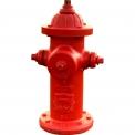 hydranty