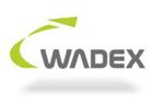 Vadex